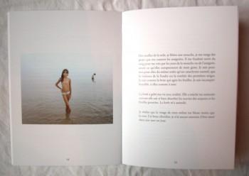 http://lesinapercus.fr/wp-content/uploads/2012/05/n-0041-350x248.jpg